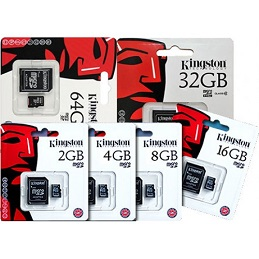 Kingston-2gb-micro-sd-card-500x500